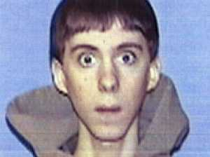 people-who-knew-adam-lanza-told-the-fbi-he-was-a-vegan-recluse-who-didnt-seem-violent